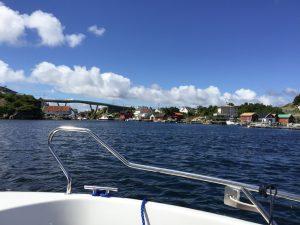 2016-14-07 Fisketur i Øygarden-12