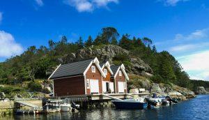 2016-14-07 Fisketur i Øygarden-2