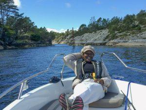 2016-14-07 Fisketur i Øygarden-5