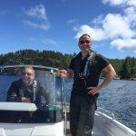 2016-14-07 Fisketur i Øygarden-8