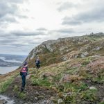 2016-Mai-Tur til Åsane Veten-15