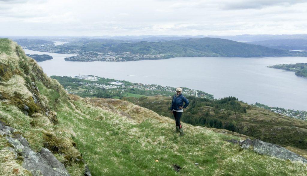 2016-Mai-Tur til Åsane Veten-16