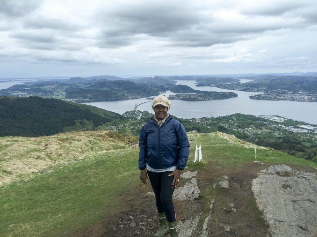 2016-Mai-Tur til Åsane Veten-19