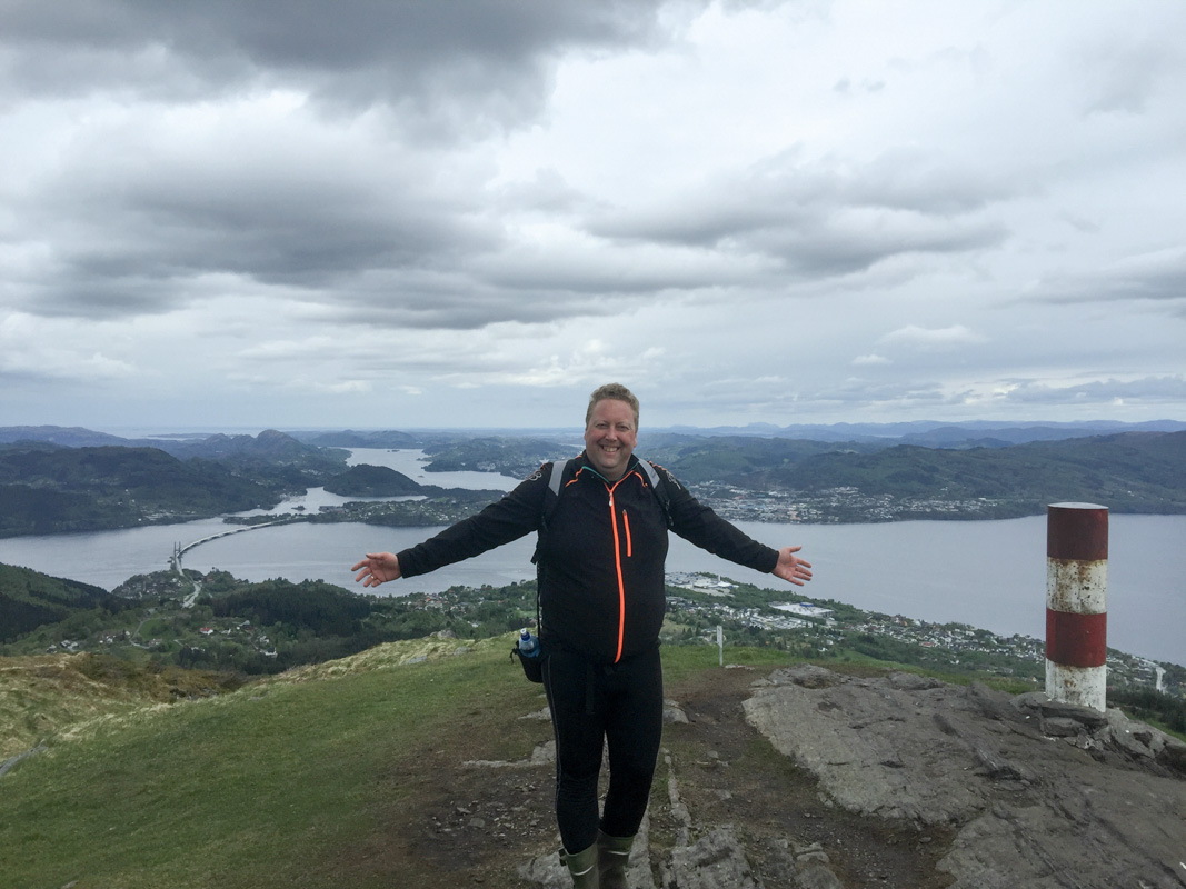 2016-Mai-Tur til Åsane Veten-20