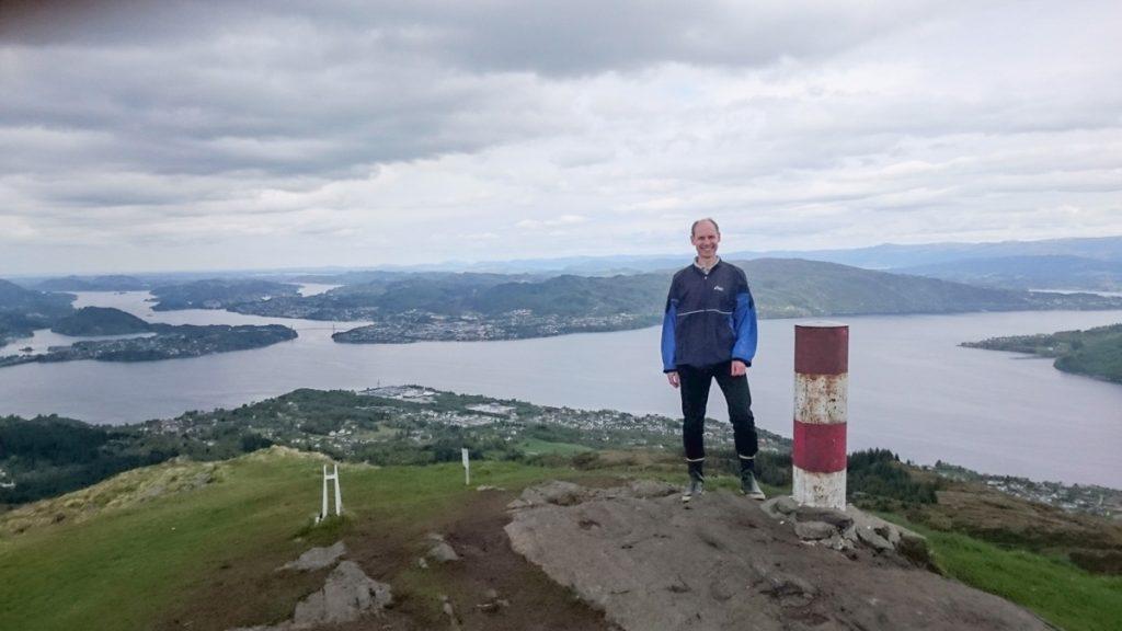 2016-Mai-Tur til Åsane Veten-21