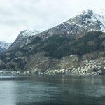2017-April-15 Biltur langs Sørfjorden i Hardanger-8
