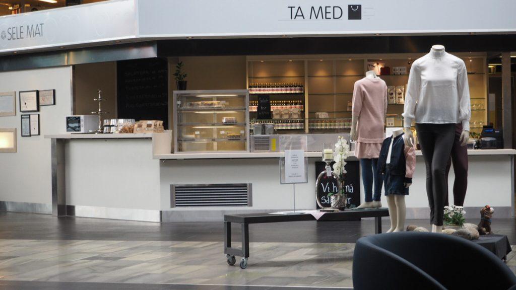 2017-august-19 Jærhagen kjøpesenter-1