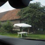 2017-juli-17 Biltur til Idse-15