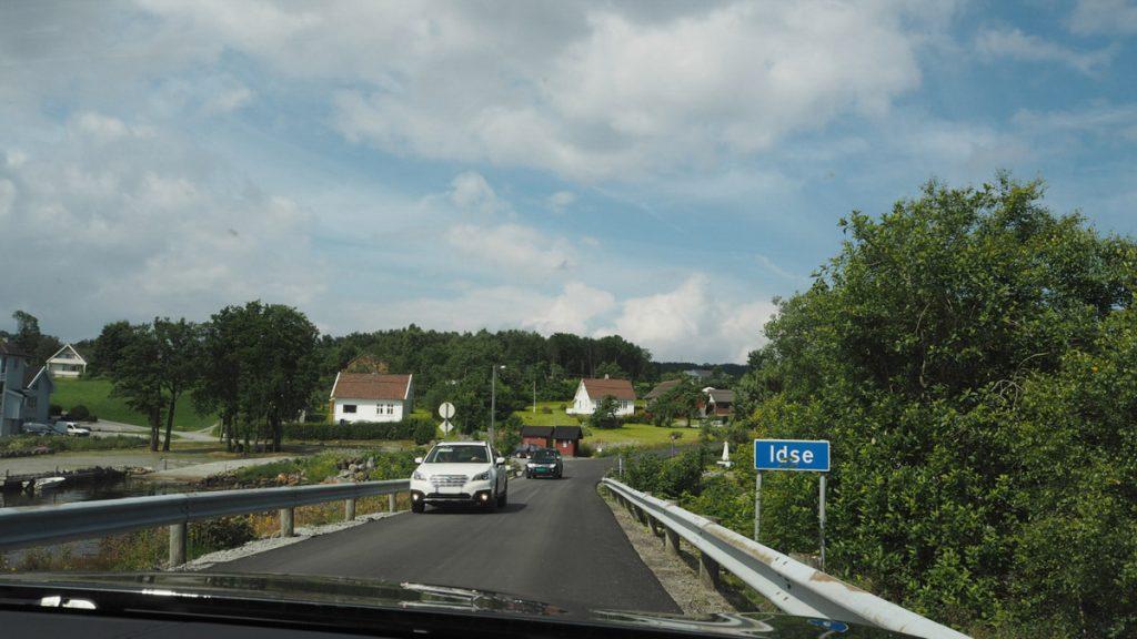 2017-juli-17 Biltur til Idse-9