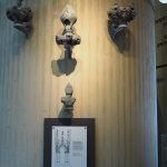 Arkeologisk museum