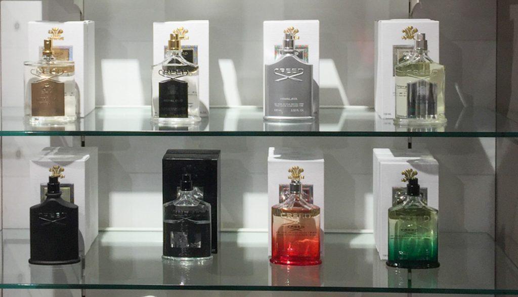 Koch Madla Amfi Stavanger- Creed parfymer-4