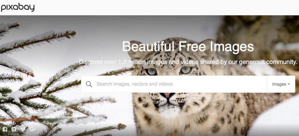 Pixabay-mars 2018 gratis bilder-2
