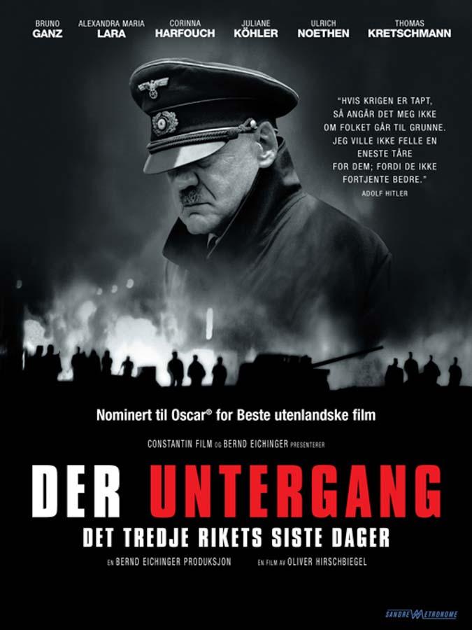 der-untergang_dvd