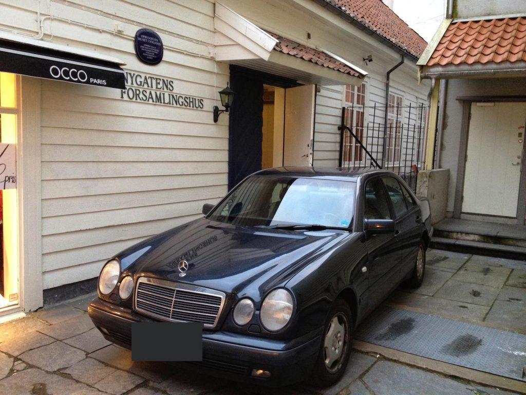 2012-mai-Nygaten forsamlingshus-1