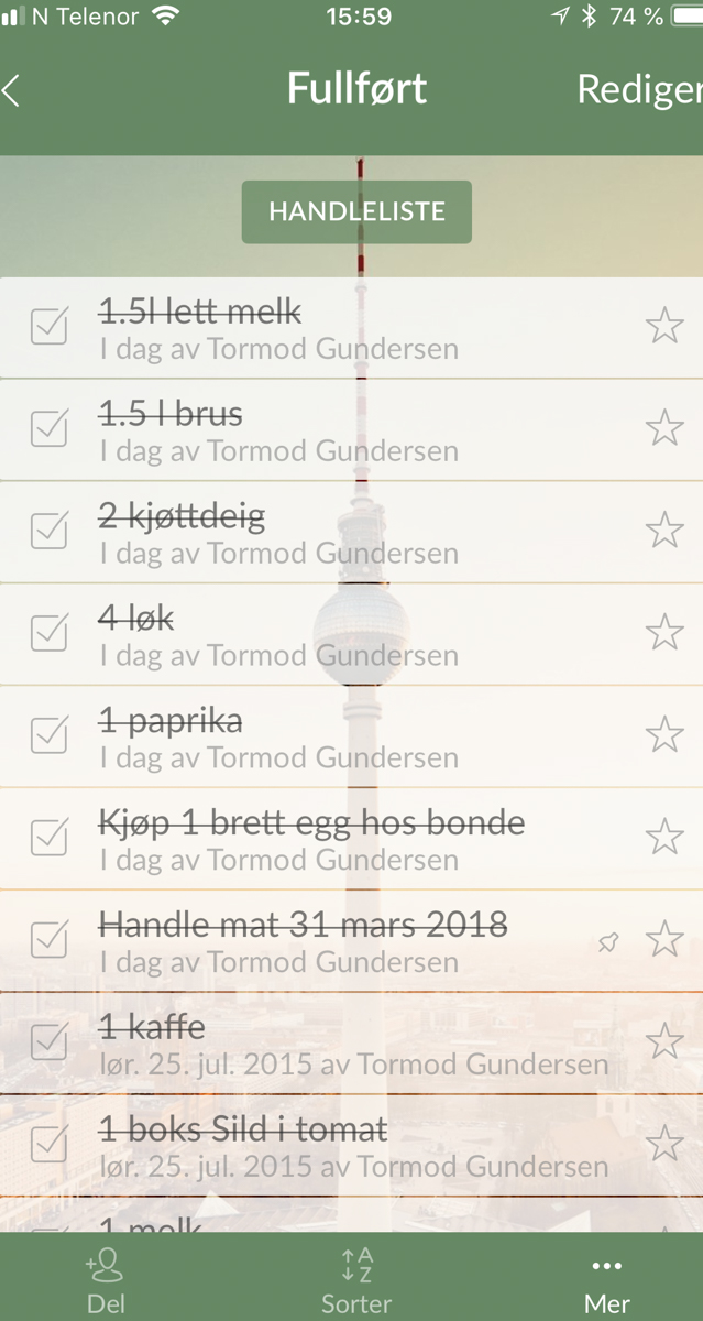 2018-April-1 Wunderlist iphone-3