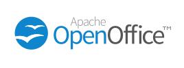 AOO4_website_logo