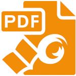 Foxit+Reader(150x150)