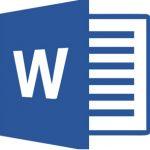 Microsoft_Word_2013_logo-1