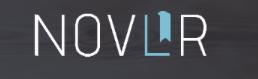 Novlr_logo