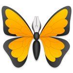 Ulysses-logo Mac