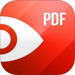 fill_pdfexpert_icon