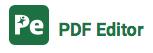 iSkysoft PDF Editor 6 Professional