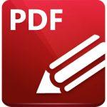 pdf-xchange-editor_250x250
