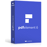 pdfelement-6-box-bg