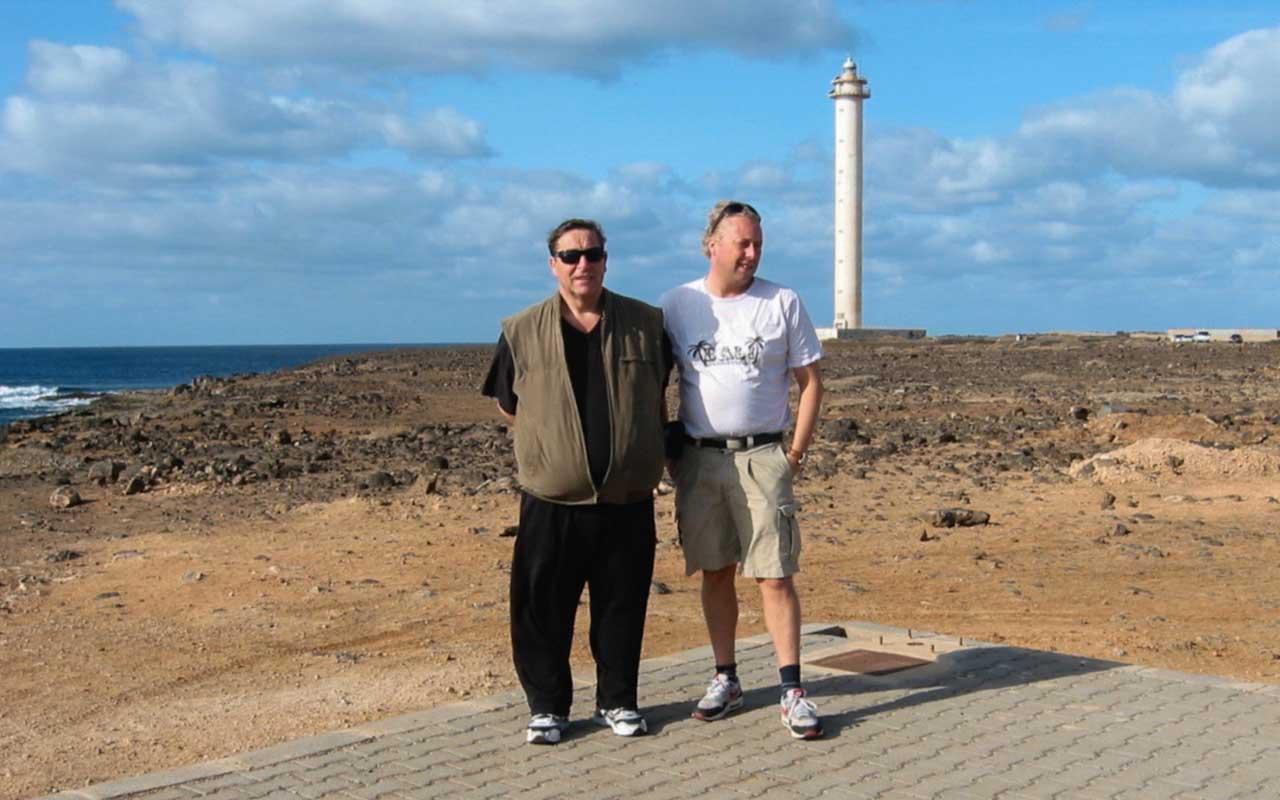 2006-Des-19 Lanzarote fyr-3
