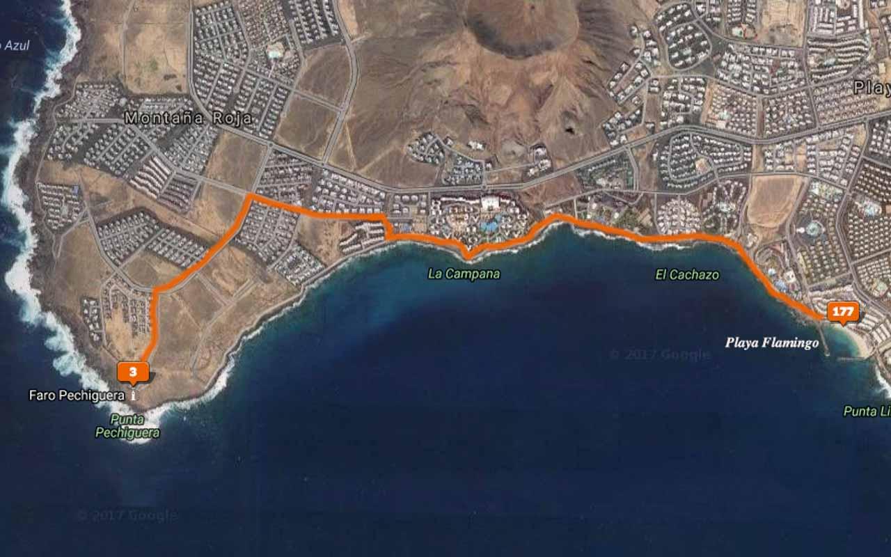 2006-Des-19 Lanzarote fyr-4