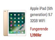 Bytt til nytt-apple produkter-3