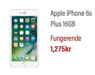 Bytt til nytt-apple produkter-4