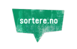 Sortere_no_logo