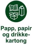 papp-papir_logo