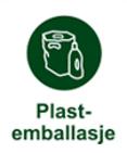 plastemballasje_logo