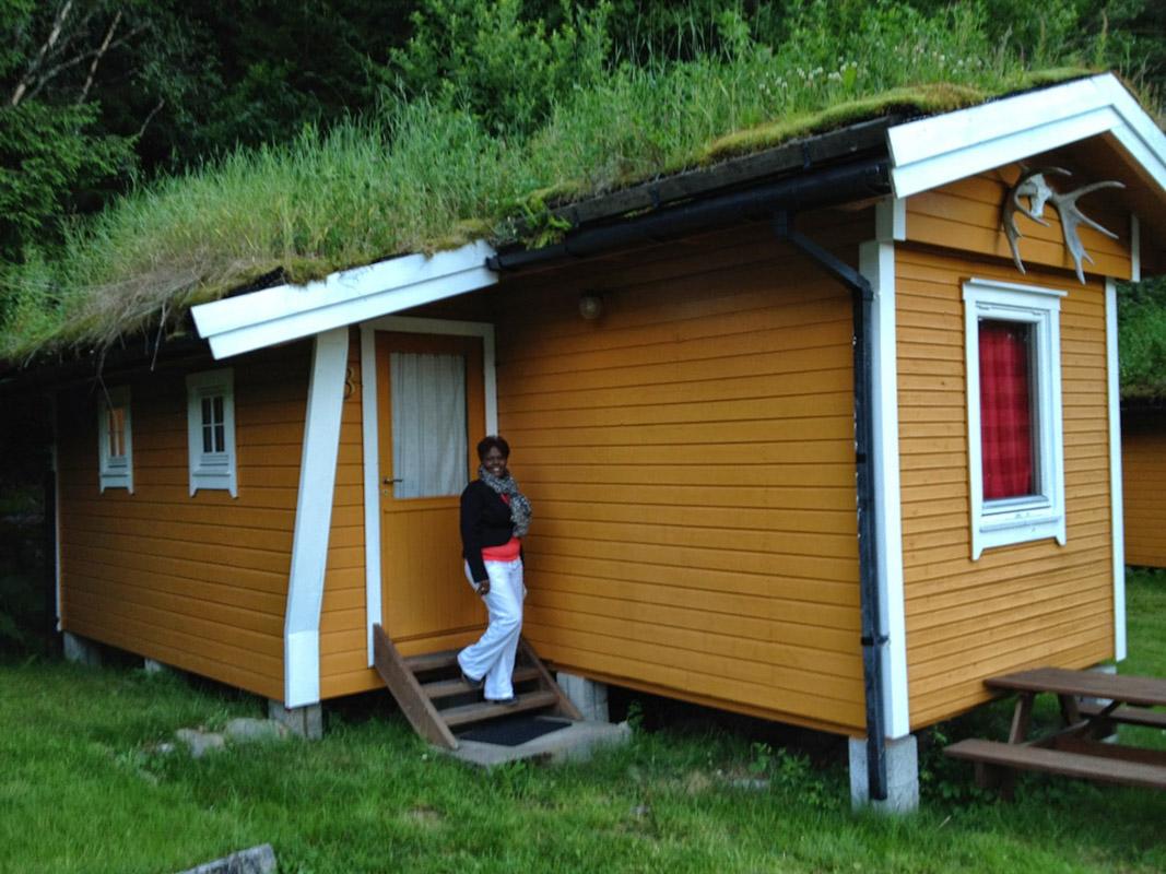 2012-Juli-13 Fosseland Vandrerhjem-1