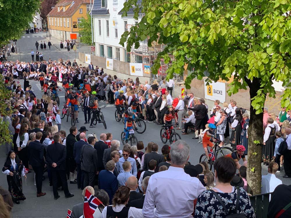 17-mai 2019 - Stavanger-6