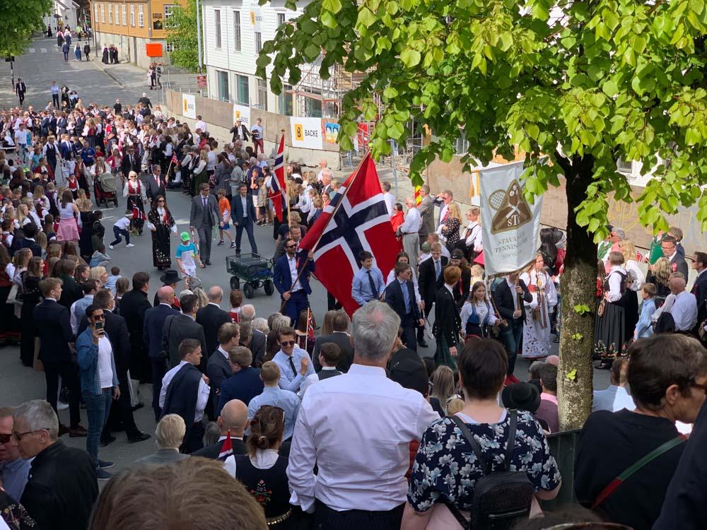 17-mai 2019 - Stavanger-7