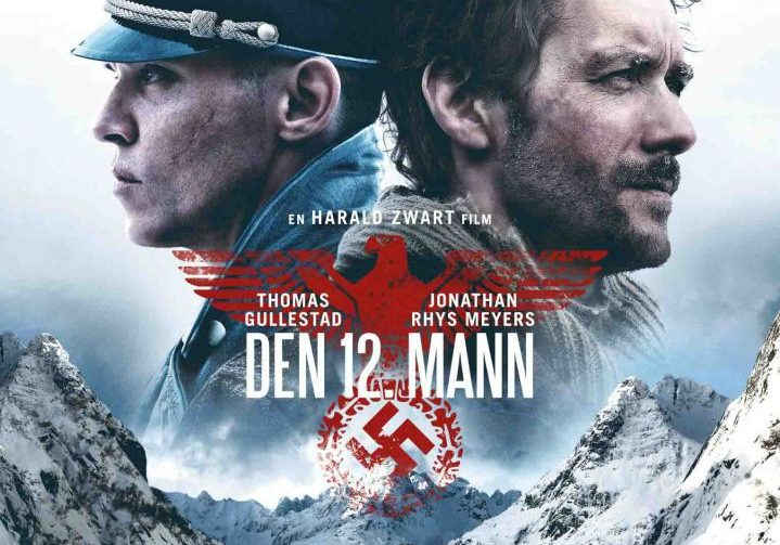 12mann_dvd