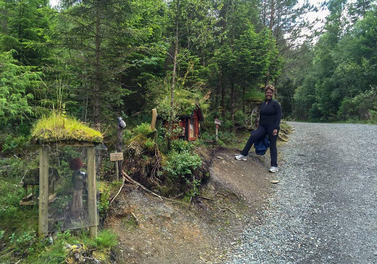 2015-juli-22 Eventyrskogen Stord-3-2
