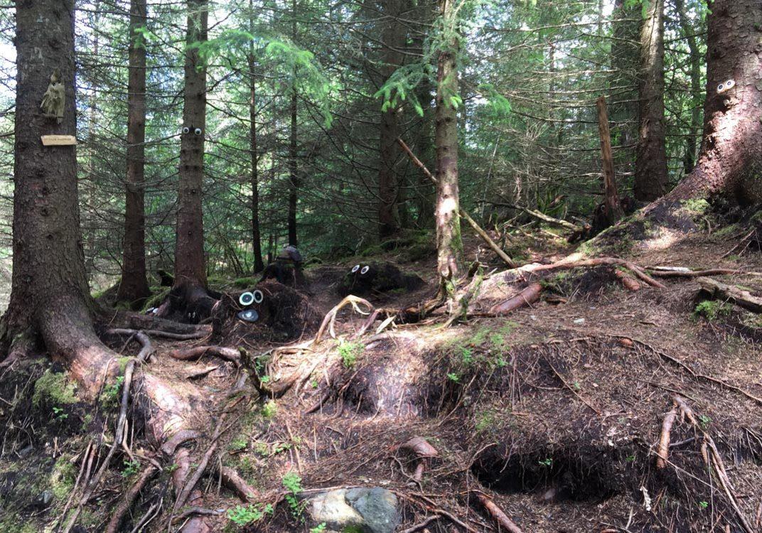 2015-juli-22 Eventyrskogen Stord-6-2