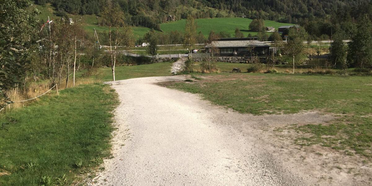 2016-sept-19-tvindefossen-4