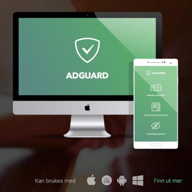 2018-Mars-Adguard reklame blokker-1-2