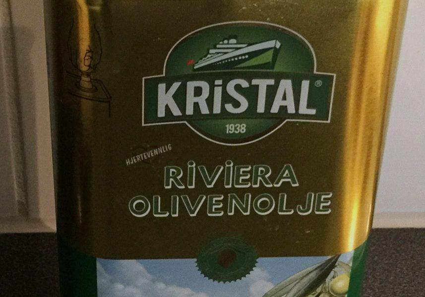 Riviera olivenolje-1-2