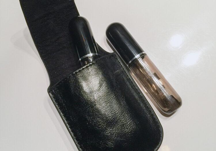 Reiseflasker